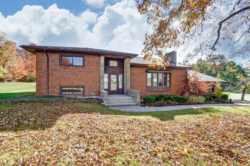 6671 Township Rd. 136